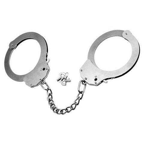 Сколько стоит наручники в секс шопе